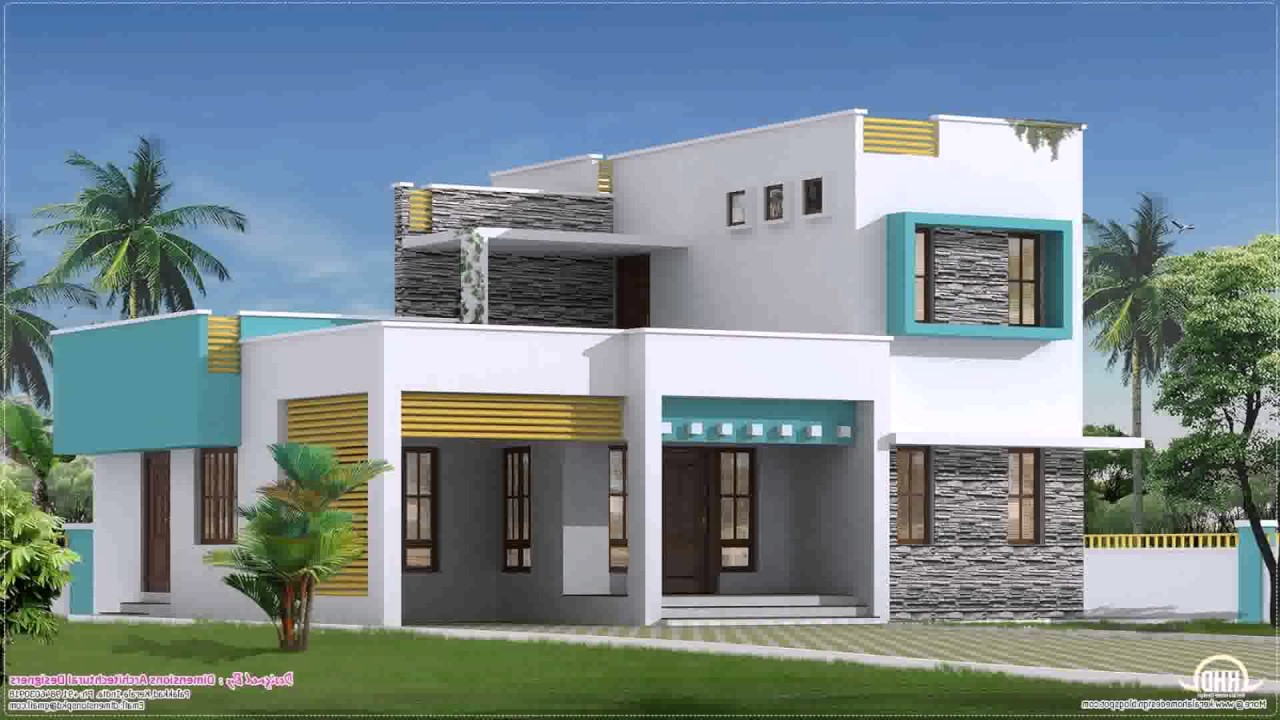 Merveilleux House Plans In India 600 Sq Ft