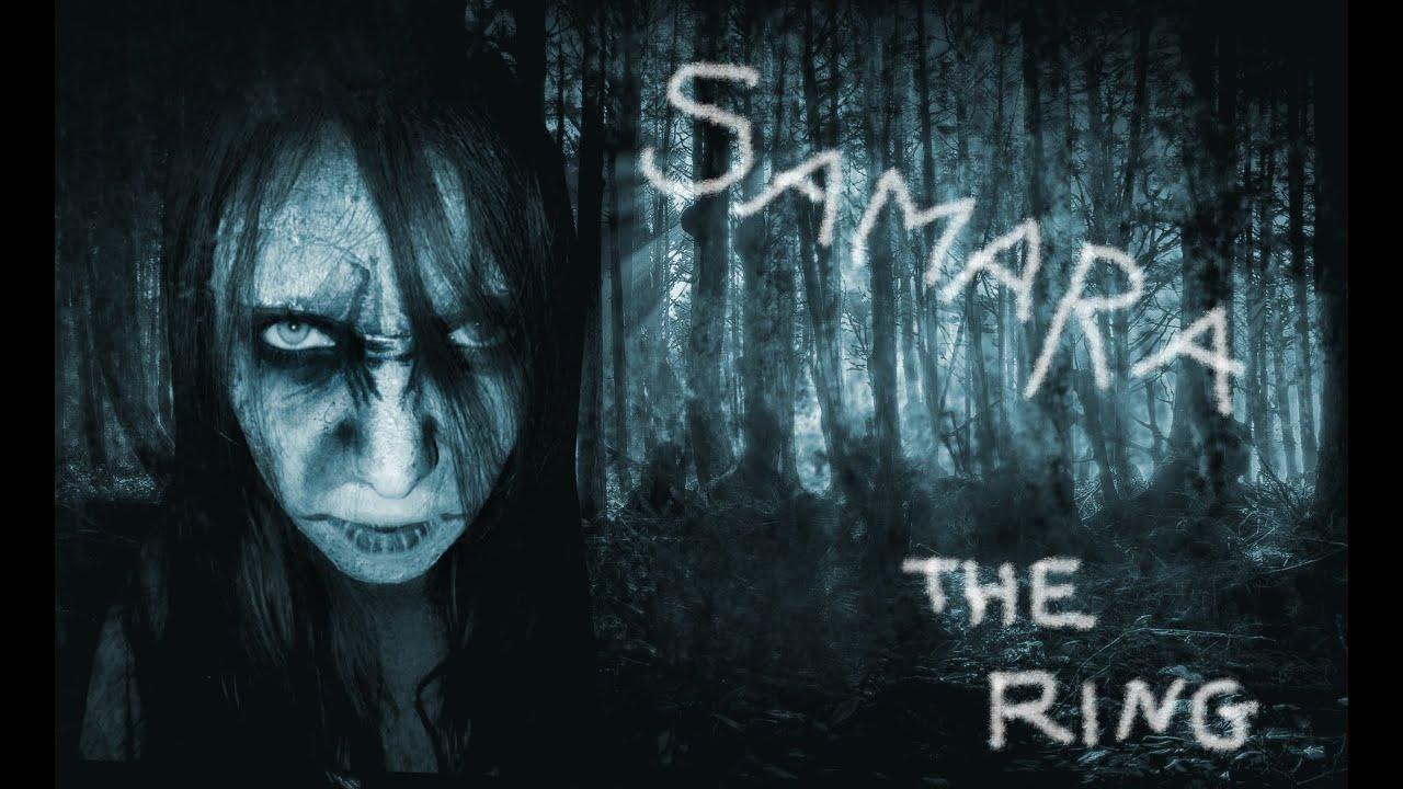 Samara The Ring