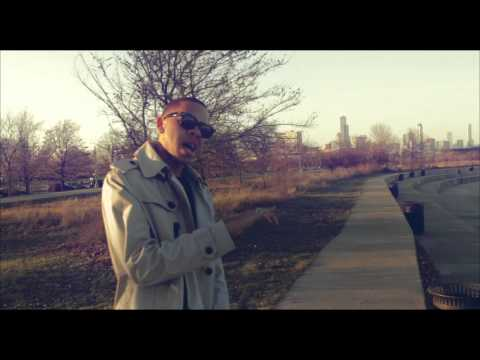 Ty Won - What I'm Bout feat Lil Nikk N9ne (official music video)