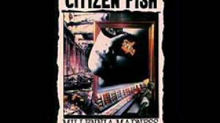 Watch Citizen Fish Refugees Go West video