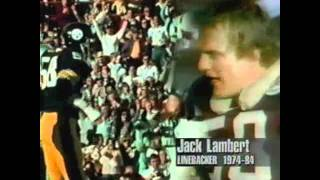 steelers v cowboys super bowl history on super bowl xxx pre game 1996