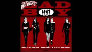 Video [Audio] Red Velvet - Bad Boy [English Version] KCON 2018 download MP3, 3GP, MP4, WEBM, AVI, FLV Juli 2018