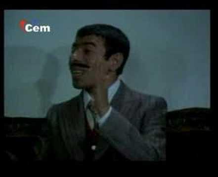Ilyas Salman - Su Tepe Pullu Tepe
