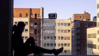 Gambar cover Skylar Nguyen - Saint Laurent (Unreleased Snippet)