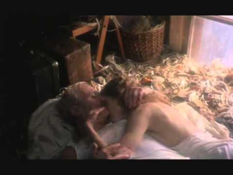 Фильм - Утомлённые солнцем (1994 г.)
