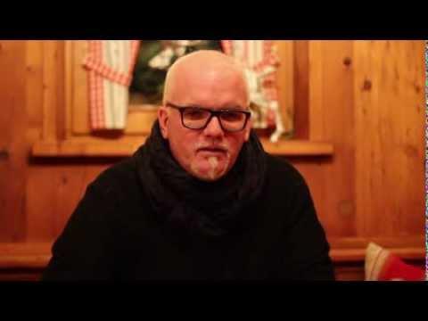 DJ Ötzi Und wenn das Schicksal.mp4