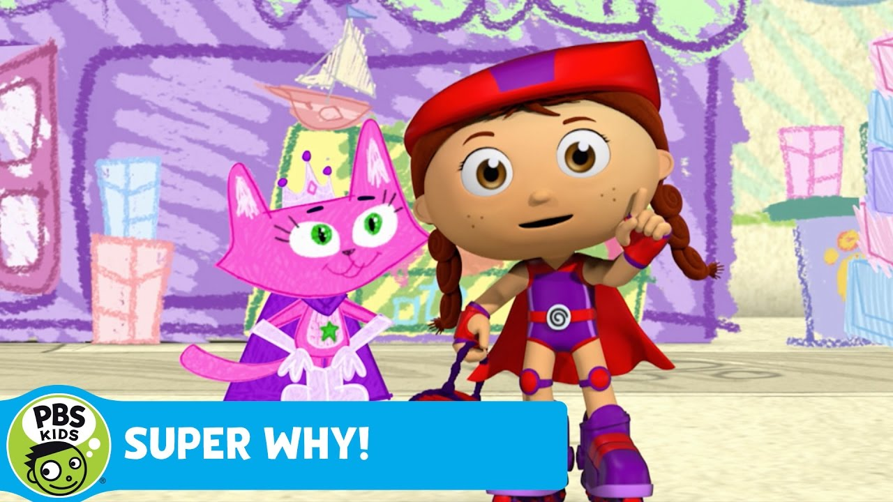 how and why wonder book pdf