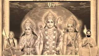 Jai Raghunandan Jai Siya Ram (Sonu Nigam)