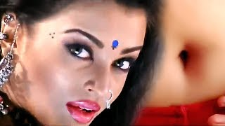 vuclip Aishwarya rai navel compilation Awesome