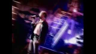 Phil Collins We Wait And We Wonder (Official Music Video 1994)