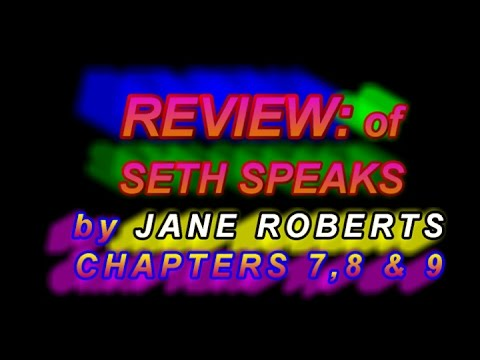 "a review of chapters 7 8 Last week's review: chapter 7 lets the bodies hit the floor fact vs fiction at one point during ""chapter 8,"" lee speculates that the footage that makes up ""return to roanoke"" could be used against any of the participants."