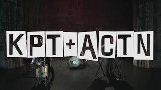 """#LAAB - KPT + ACTN - """"Salt"""" Thumbnail"""