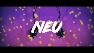Mashup Germany feat  Lion Bardot - Ein Lied für sie (B-Phisto Future RnB Remix)