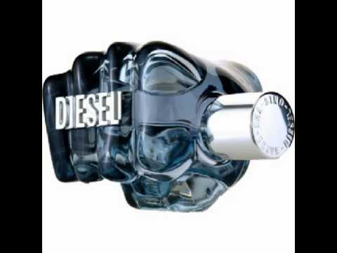 DIESEL - Only The Brave - Soundtrack ( Captain Bee's Knee's - We Run )