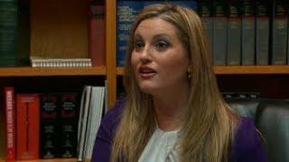 Teacher fired over slaטery lesson to sue for $1 billion
