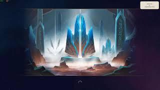 Star Control Origins Gameplay (PC game)