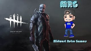 🔵Dead by Daylight Live!🔵 (PC 1440p 60fps) Late Night Surviving!
