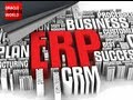 The Big ERP Question - Oracle's JD Edwards EnterpriseOne may be the Answer