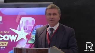 Сергей Черемин  «IT