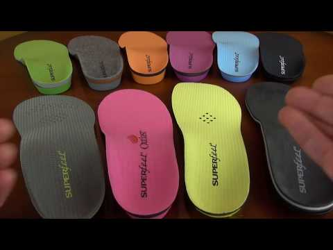 superfeet-arch-support-review---heritage-collection