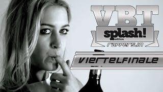 Repeat youtube video Mikzn & Akfone (die lässig Verträumten) vs. Flensburg RR1 [Viertelfinale] VBT Splash!-Edition 2014