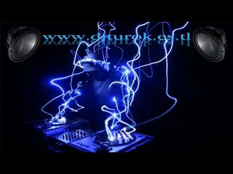 sesion DOUBLE RISK by Dj Turok