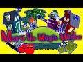 МИСТЕР МАКС и Волшебный Фломастер 3 часть Смешное видео для детей Игра как Мультик про Макса от Кат mp3