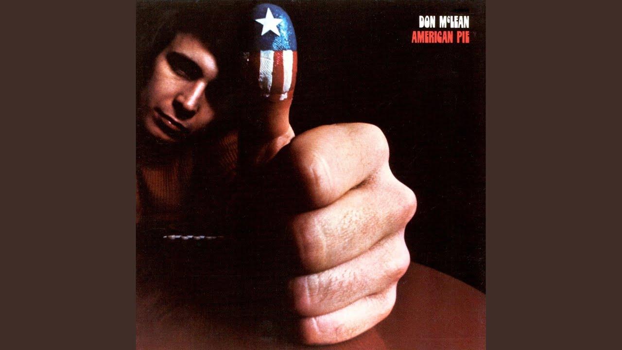 Download American Pie