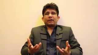 Badlapur Review By KRK , KRK Live , Bollywood