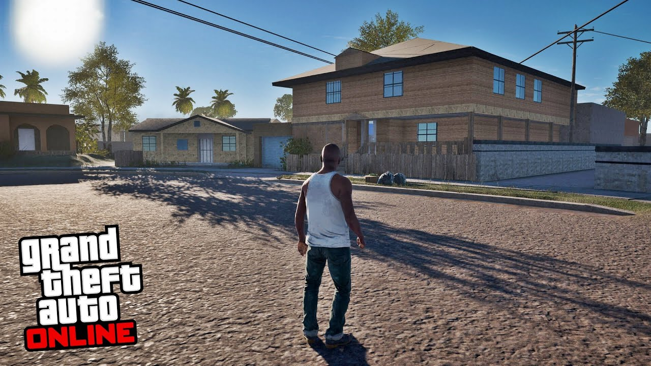 Gta San Andreas Map In Gta V Grand Theft Auto V San Andreas Las