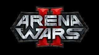 Arena Wars 2 Gameplay (HD)
