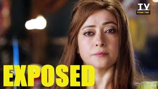 Chandra to Expose Apma in front of Bindusaar | Chandra Nandini | TV Prime Time