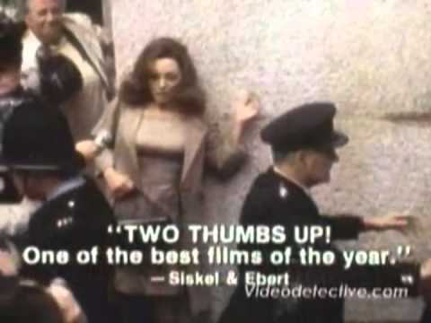 Scandal Trailer 1989