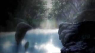 Mushishi - Into the Fire