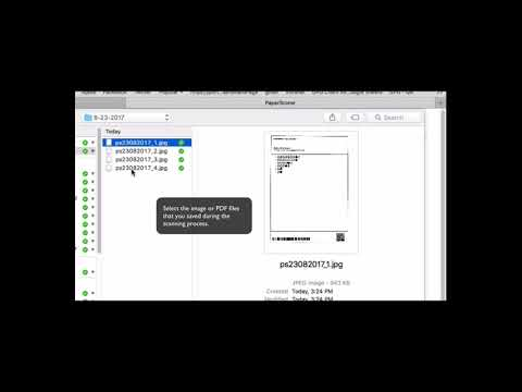 Instructure Canvas Help - Paperscorer