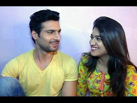 Dosti Yaariyan Manmarziyan | Radhika & Arjun's OffScreen Gossip