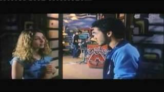 Ora o mai più (ahora o nunca) Trailer 2003