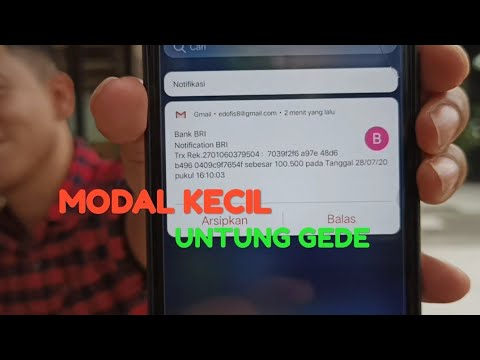 MARKETING PLAN KING POIN, PERINGKAT KINGPOIN from YouTube · Duration:  3 minutes 39 seconds