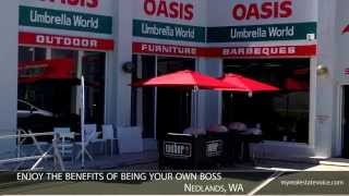 Garden & Outdoor Furniture, Bbq & Heating Retail Store Business For Sale - Nedlands, Wa