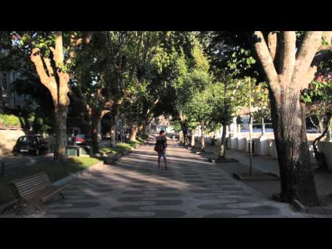 A Promotional video for Nice Way Sintra