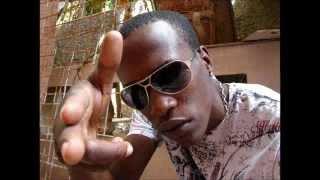 Laden - Dem Nuh Real (Fraud Ways) - Grung Shake Riddim (July 2012)