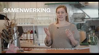De Maasheggen #inverbinding