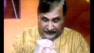 malik and mana by Dr inam ul haq javed