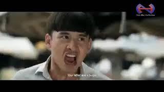 Phim  hài Chiếu Rạp, Hồ Việt TRung, Hiếu Hiên, Lương Thế Thành: Anh Yêu em I Phim Việt TV