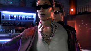 saints row the third trailer remake (gangsters paradise-bombs away)