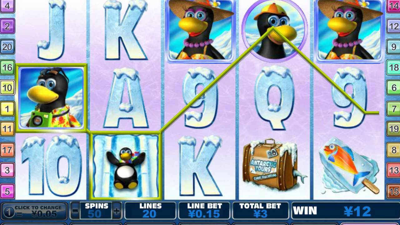 Silent Samurai Jackpot Slot Machine Online ᐈ Playtech™ Casino Slots