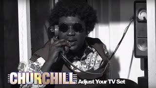 Churchill Show S05 Ep45
