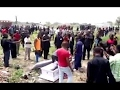 watch he video of Undertakers Seize Corpse From Coffin Over Gravesite Fees (News Day With Diamond K)