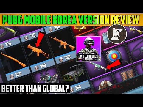 Download Pubg Mobile Korean Mp3 Mkv Mp4 Youtube To Mp3