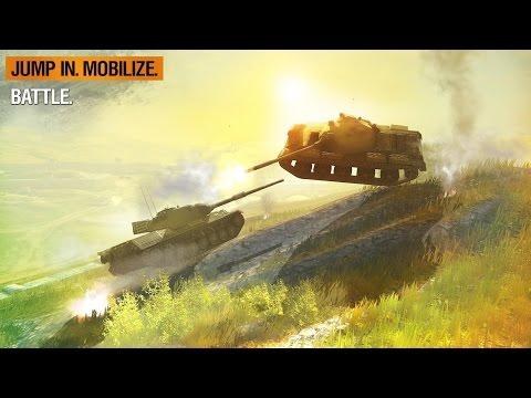 Немного позитива.World of Tanks-Смешные картинки.